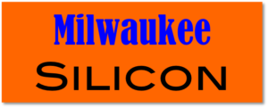 Milwaukee Silicon Logo