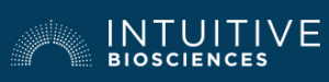 Intuitive Biosciences Logo